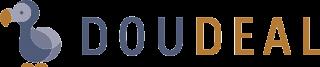 logo-Doudeal